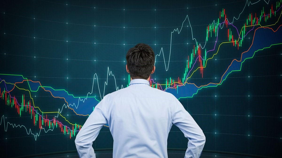 3 Types of Forex Analysis