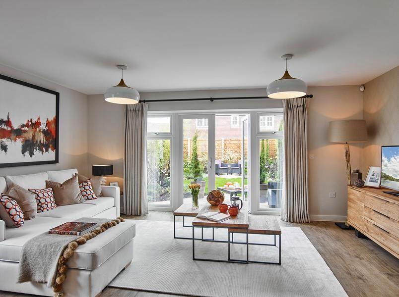 Timeless Interior Design Tips