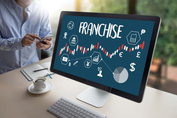 What to Consider When Buying a Franchise?