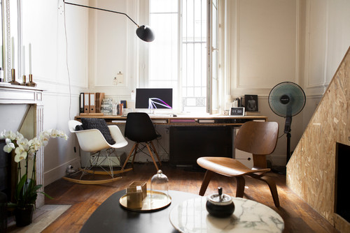 Home Working Ideas That Actually Work