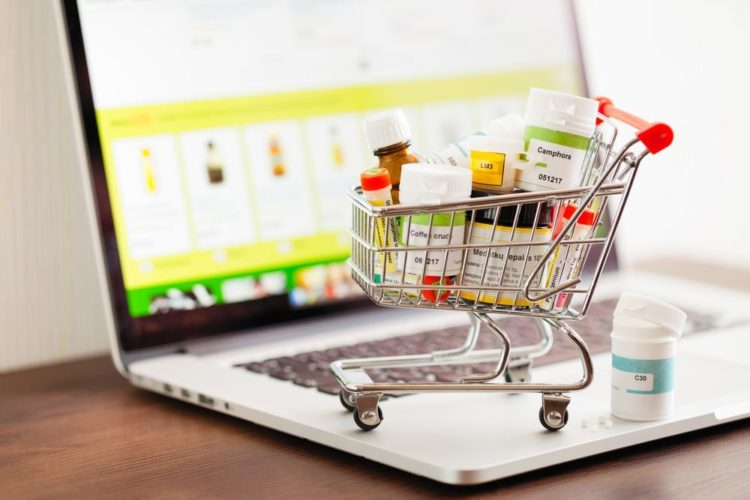 Smart Buying Medication Online