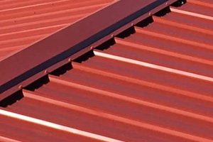 Benefits of Getting A Metal Roof for Your Home