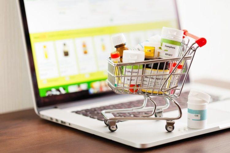 Smart Buying Medication Online