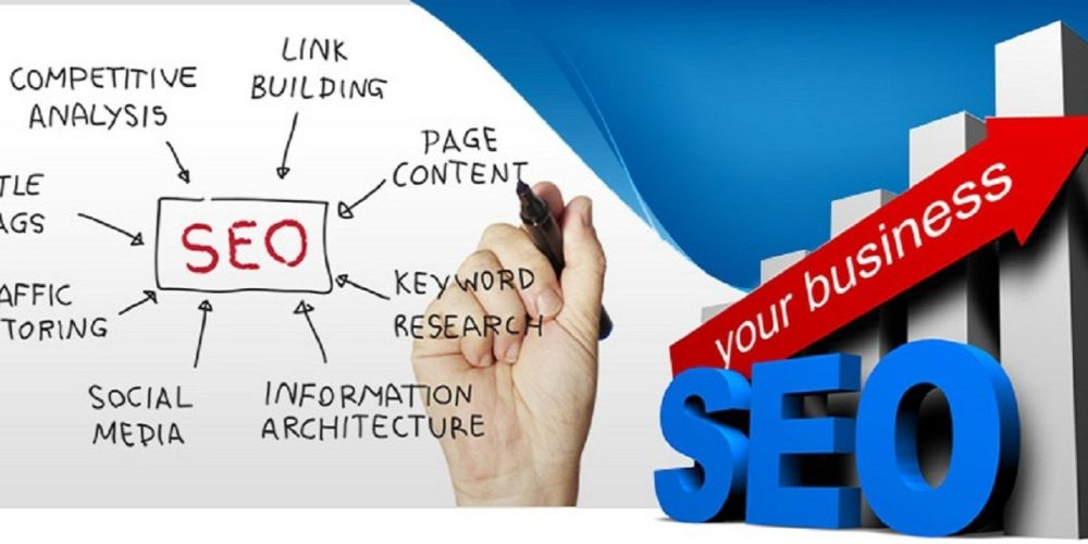 When Should Your Business Start Using SEO Services?